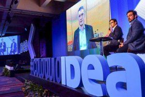 """Macri: tras """"las elecciones habrá espacio para lograr un acuerdo"""" para equilibrar economía"""
