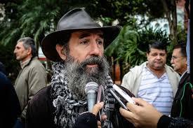 Yerba mate: ¿venezolanos reemplazan a los tareferos locales?