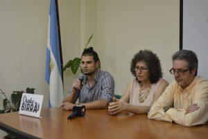 """Complejo Don Rodolfo y """"Chake tu Birra"""" invitan a una jornada solidaria"""