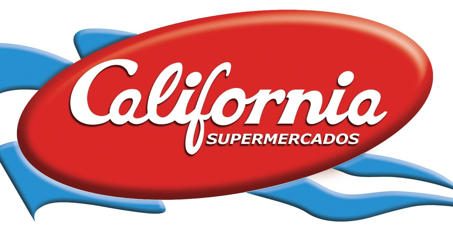 Exclusivo: Supermercados California se vendió y la parte mayoritaria quedó en manos de una cadena formoseña