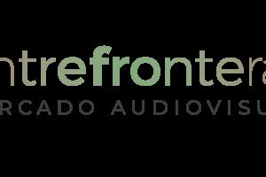 Posadas será sede del primer Mercado Audiovisual EntreFronteras
