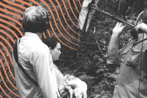 El cine de las tres fronteras se debate en Misiones