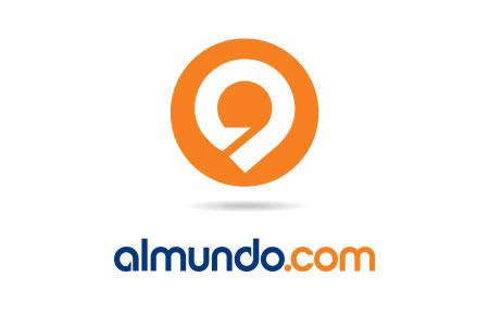 La brasileña Submarino Viagens completó la adquisición de Almundo