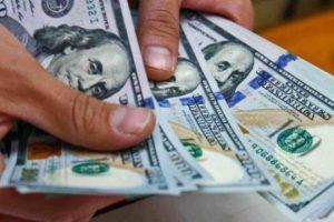 En la primera semana post elecciones, el dólar terminó a $63,35 en la city porteña