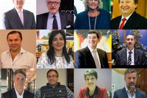 ¿Qué  le piden empresarios misioneros a Alberto Fernández? Regionalización, bajar tasas, reactivar la economía y apuntalar exportaciones