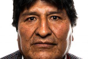 Ratificaron la inhabilitación a Evo Morales para postularse a senador en Bolivia