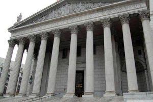 La Justicia de Nueva York falló a favor de la Argentina por demandas de holdouts