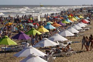 Verano 2020: vacacionar en Mar del Plata será casi 60% más caro
