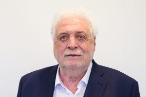"""González García: """"El número de casos viene por debajo de lo que estábamos esperando"""""""