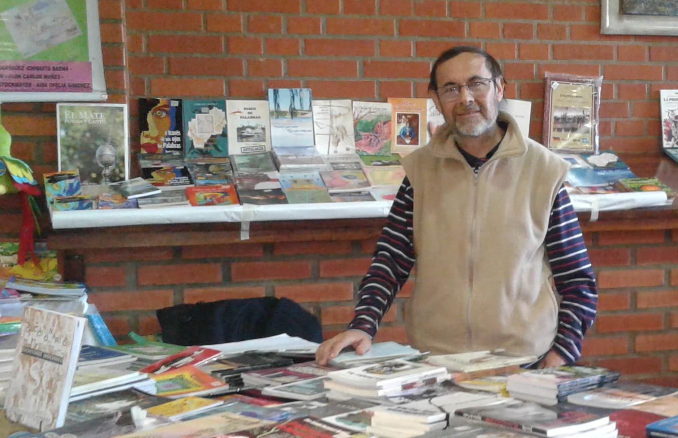 Tras diez años de gestión, titular de Sadem anunció su retiro del cargo