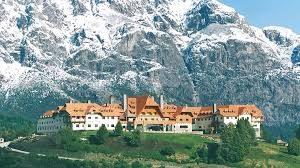 Búsquedas laborales: Un espectacular hotel de la Patagonia busca personal misionero