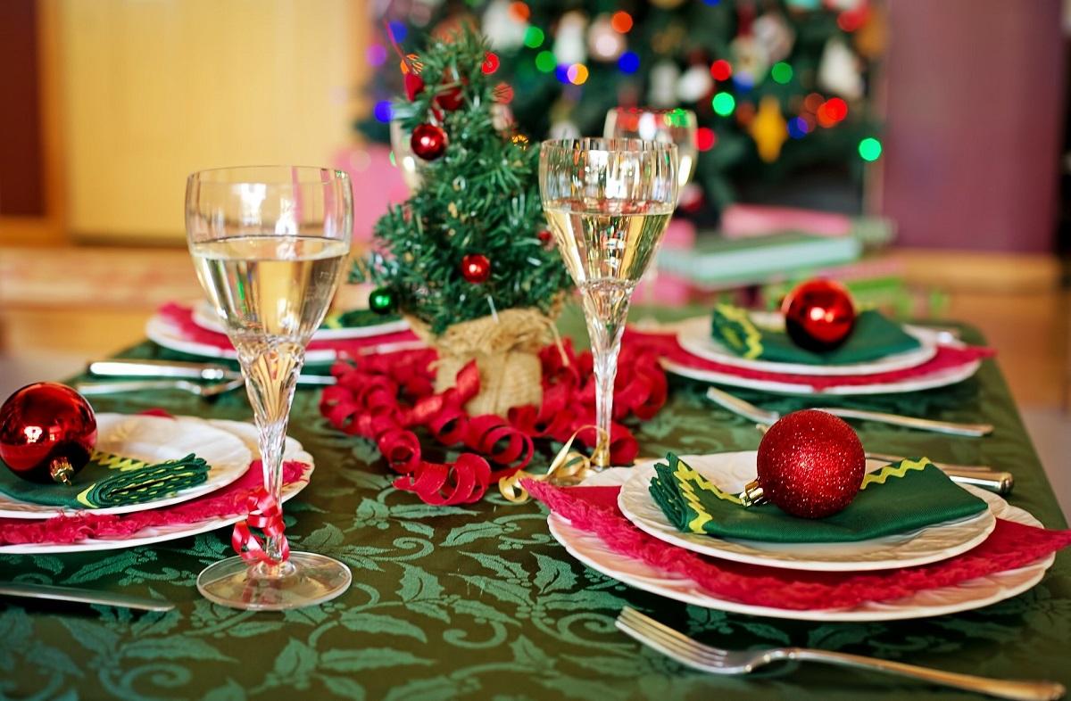 Según CAME las ventas en Navidad fueron un 3% menores al año pasado