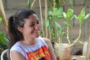 Foto: Patricia López.