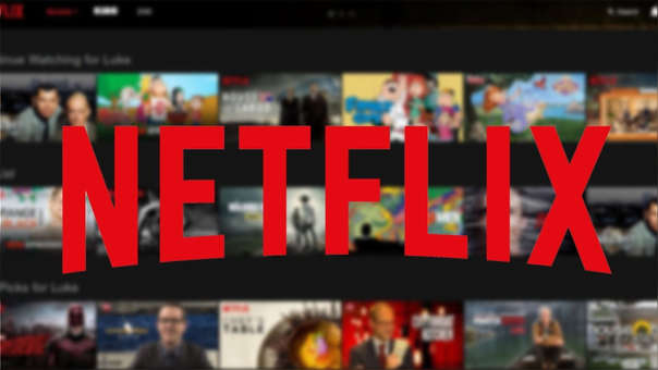 Netflix confirmó que aplicará el impuesto del 35% en todas las facturas