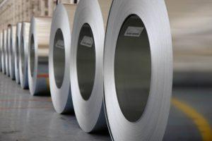 Estados Unidos excluye a la Argentina del pago del arancel al aluminio y acero