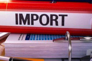 Nueva política comercial: ¿proteccionismo inteligente o vuelta atrás?
