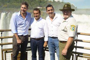 Turismo: Uno de los principales motores para recomponer a la Argentina