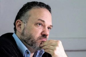 Kulfas escuchará demandas del sector industrial yerbatero