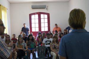 San Ignacio: artesanos rediseñarán su packaging, con identidad misionera