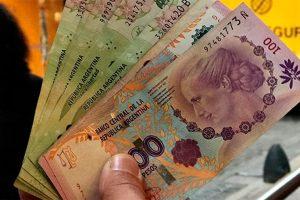 La cancelación de deudas es el principal motivo para la solicitud de préstamos digitales