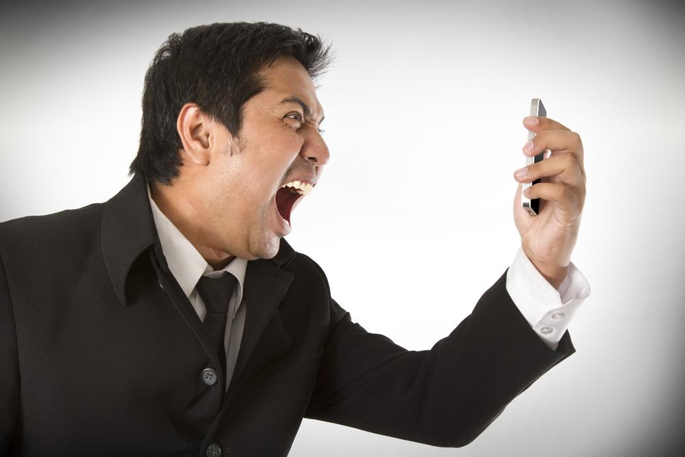 Espionaje de teléfonos celulares: ¿tu vida está siendo monitoreada?