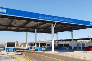 Corrientes llamó a licitación para la construcción de un muelle para el puerto de Ituzaingó por 1.130 millones