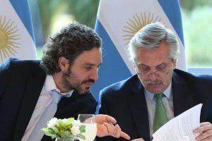 """Negociación de la deuda:  """"Su éxito es una condición necesaria para la recuperación económica"""""""