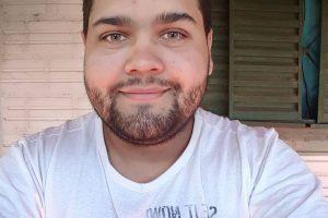 """Habló el joven con coronavirus en Iguazú: """"Quédense en su casa"""""""