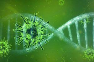 Por el coronavirus, aumentaron un 21% las consultas para afiliarse a una obra social o prepaga