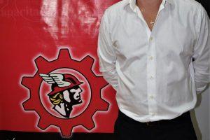 Sergio Bresiski es el nuevo presidente de la Cámara de Comercio e Industria de Posadas