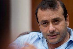 Tal como anticipó Economis, Oscar Herrera Ahuad confirmó que espera partida de 250 mil vacunas
