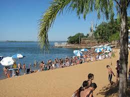 Grave situación de más de 200 familias y empresas del turismo correntino