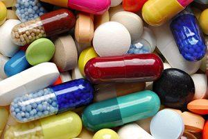 Coronavirus: aún no hay pruebas de que los medicamentos contra la malaria puedan servir
