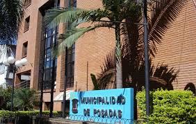 Extienden hasta el 17 de julio la Feria Extraordinaria en la Municipalidad de Posadas