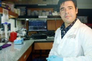 Coronavirus: la Argentina está a tiempo de evitar un colapso como el de Europa