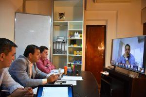 Fronteras: la reforma que pide Misiones a la Nación para competir con Paraguay y Brasil