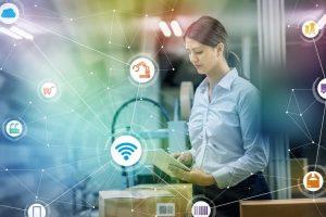 E-commerce: 2 millones de consumidores utilizaron internet para hacer compras este año