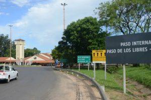 Nación ejecuta en Corrientes obras por $8.681 millones y en 2021 invertirá otros $20.000 millones