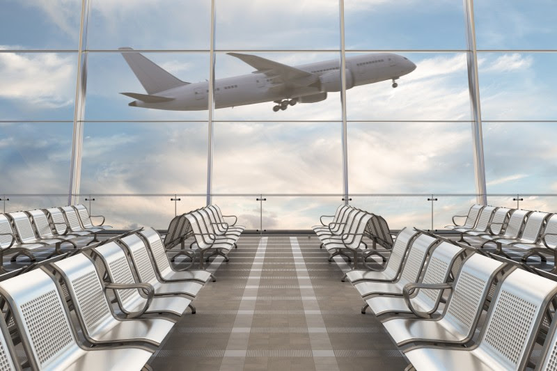 El martes arribarán los primeros vuelos de cabotaje a Misiones