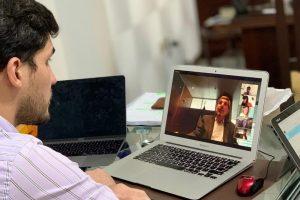 COVID-19: Misioneros recibirán de Nación 1.250.000 pesos para financiar investigaciones