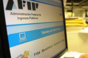 La Afip retoma la atención presencial con turno previo en 55  oficinas, pero Misiones debe esperar