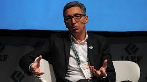 Nuevo Presidente de Telecom Argentina