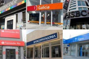 En Misiones hay apenas seis puntos de acceso a servicios bancarios por cada 10 mil adultos