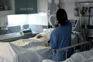 Coronavirus: suman 569 los muertos y hay 18.319 casos confirmados