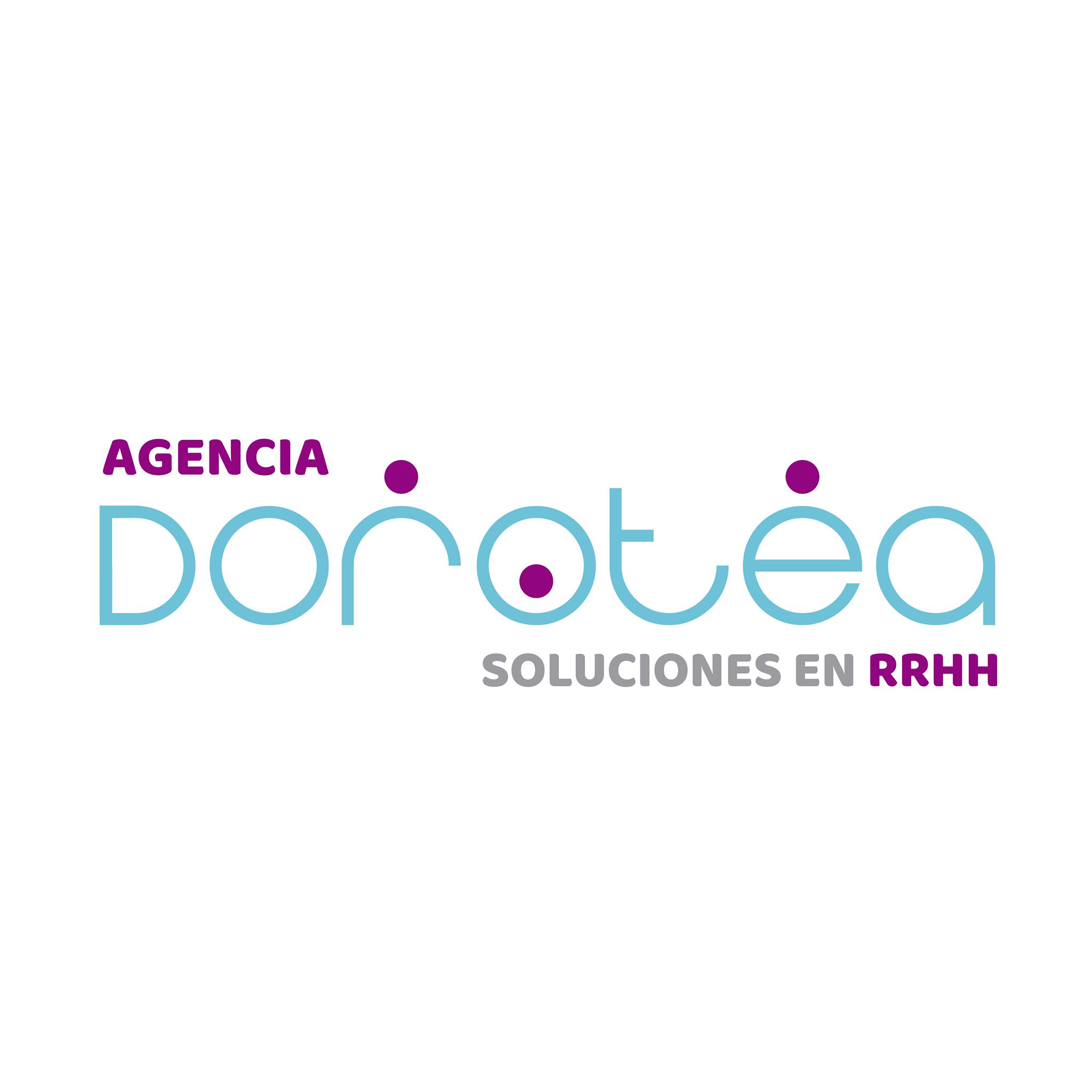Posadas ya cuenta con su agencia de colocación de servicios domésticos