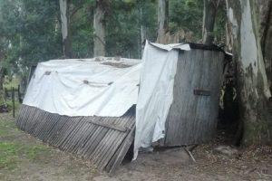 Detuvieron a dirigente de Cambiemos en Entre Ríos por esclavizar a cinco misioneros