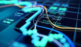 Análisis de las Finanzas Públicas en el NEA