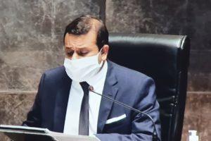 ¿Qué es la inmunidad colectiva que propone Herrera Ahuad contra el coronavirus?