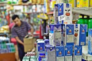 ¿La inflación entró en cuarentena?