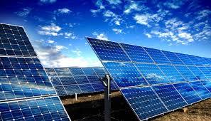 Energía de Misiones y el Iprodha instalarán un parque solar fotovoltaico en Posadas